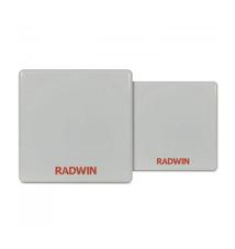 Radwin PTP 2000