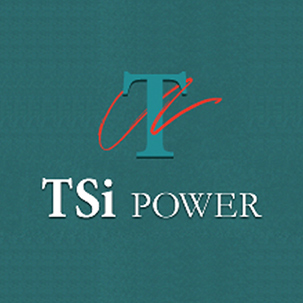 Novegen Bring TSI Power to Ireland
